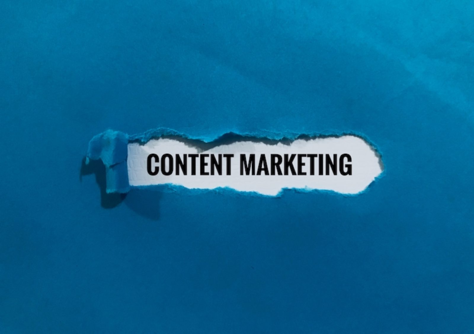 What is content marketing and am I doing it right?