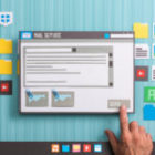 Five things to check before hitting send on your email newsletter